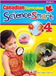 Canadian Curriculum:Science Smart Gr.4