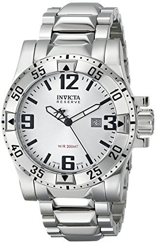 invicta-mens-5674-reserve-collection-excursion-diver-stainless-steel-watch