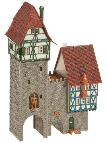 FALLER 232284 - Altstadttor