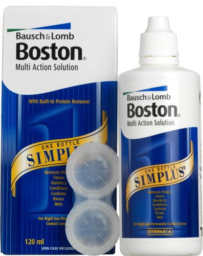 bausch-lomb-boston-simplus-multi-action-solution-for-rgp-lenses-120ml