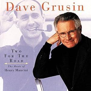 Dave Grusin - 癮 - 时光忽快忽慢,我们边笑边哭!