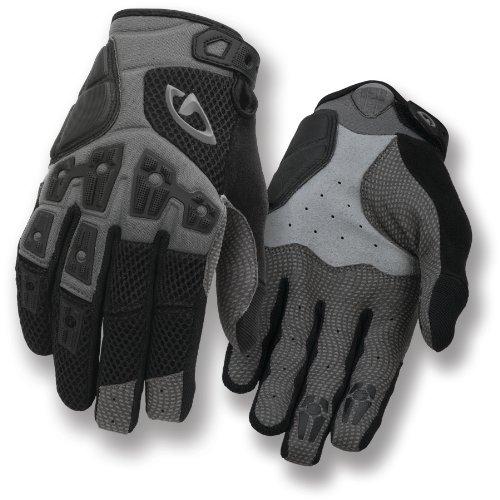Giro Remedy Mountain Gloves
