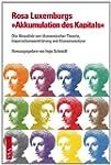 Rosa Luxemburgs �Akkumulation des Kap...