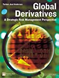 img - for Global Derivatives: A Strategic Risk Management Perspective book / textbook / text book
