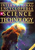 International Encyclopedia of Science and Technology (0195216830) by Oxford