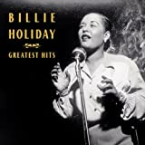 Billie Holiday - Greatest Hits (Sony) ~ Billie Holiday