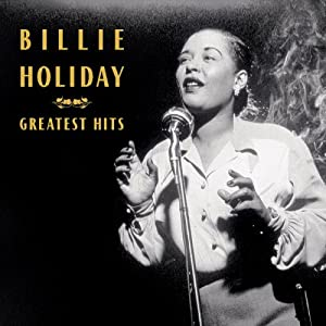 Billie Holiday - Greatest Hits (Sony)