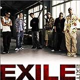 EXILE「EXIT」