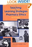 Teaching and Learning Strategies in P...