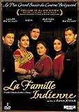 echange, troc La Famille indienne - Édition Collector 2 DVD