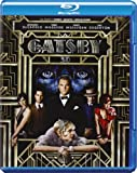 Il Grande Gatsby (Blu-Ray+Blu-Ray 3D) [Italia] [Blu-ray]