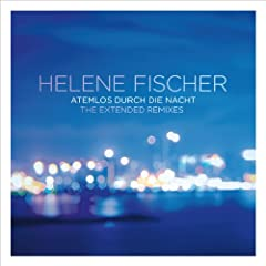 Helene Fischer Song Lyrics | MetroLyrics