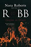 J. D. Robb ORIGIN IN DEATH