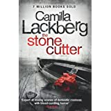 The Stonecutter (Patrick Hedstrom and Erica Falck, Book 3)by Camilla Lackberg