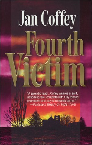 Image for Fourth Victim (Mira)