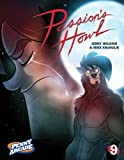 Penny Arcade Volume 9: Passions Howl