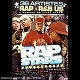 echange, troc Rap Stars