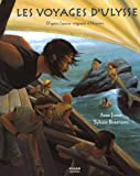 "Afficher ""Les Voyages d'Ulysse"""