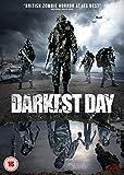 Darkest Day [DVD]
