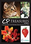CP Treasures, Volume III :  Colored P...