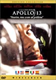 echange, troc Apollo 13