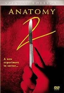 Anatomy 2 (Special Edition)