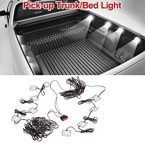 partsam-universal-waterproof-white-led-truck-bed-rear-work-box-lighting-kit-trunk-light-for-1994-201