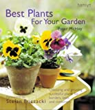 Best Plants for Your Garden (0600600769) by McHoy, Peter