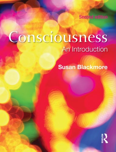 consciousness-an-introduction