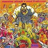 echange, troc Massive Attack - No Protection