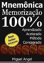 Memorização e Aprendizado Acelerado - Mnemônica.
