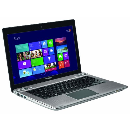 Buy Toshiba Satellite P845t10g 14inch Touchscreen. Bank Of Delaware Payday Loans. How To Increase Sales Online. Divorce Lawyers In Long Island Ny. Pay Per Click Search Engines. Niagara Falls Conference Center. Online Inventory Management Hall For A Party. Holistic Nutrition Degree Pumps For Diabetes. Moving Companies In Salt Lake City