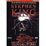copertina libro Golden Tales 1 ( Stephen King ) [Edizione: Germania]