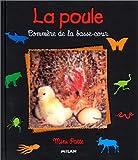 echange, troc Havard - La Poule : Commère de la basse-cour