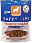 Dogswell Happy Hips Chicken Breast Je...
