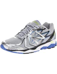 New Balance Men's M1080v4 Running Shoe