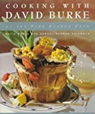 : Cooking with David Burke