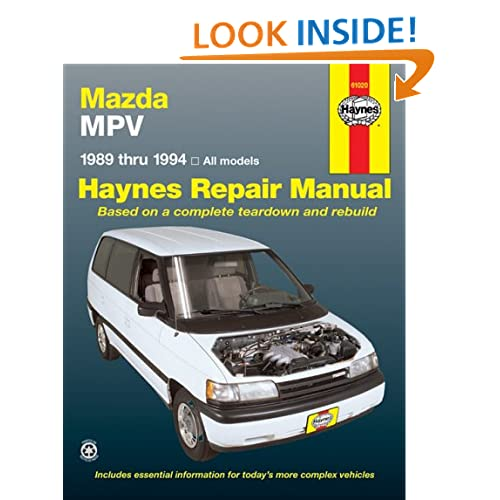 Contents contributed and discussions participated by dave ahmed free 2000 dakota sport repair manual fandeluxe Gallery