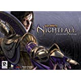 Guild Wars Nightfall - Collectors Editionby NCsoft