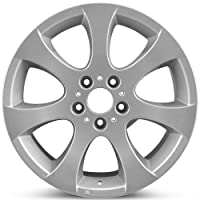 18 X 85 Rear Replacement Wheel For Bmw 3 Series 2006-2013 Rim 59587 from Wheelership