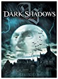 Dark Shadows -The Revival [DVD] [NTSC]