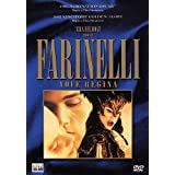 "Farinelli - Voce Regina [IT Import]von ""Enrico Loverso"""