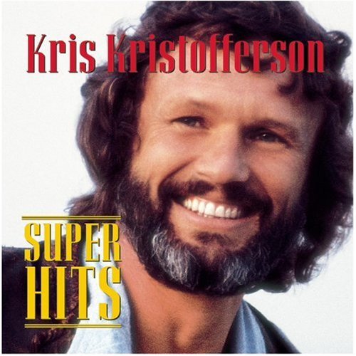 Kris Kristofferson - Kris Kristofferson: Collections - Zortam Music