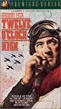 Twelve O'clock High [VHS]