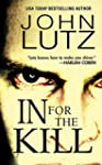 In For The Kill (Frank Quinn series)