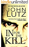 In For The Kill (Frank Quinn series Book 2)