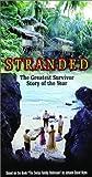 Stranded [VHS]