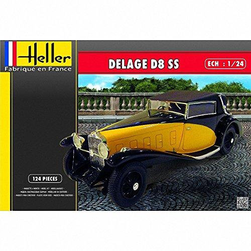 heller-80720-modellbausatz-delage-d8-ss