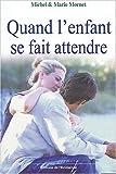 echange, troc Michel Mornet, Marie Mornet, Pierre Protot - Quand l'enfant se fait attendre