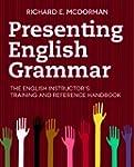 Presenting English Grammar (English E...